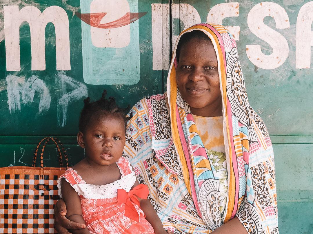 widow economic empowerment